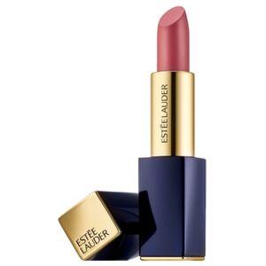 [New]Lipstick by Estee Lauder